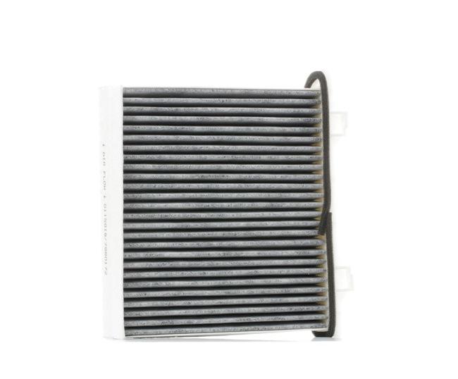 Filter, Innenraumluft Art. Nr. SKIF-0170285 120,00€