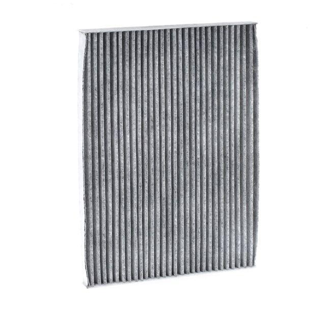 Cabin filter STARK 7980183 Charcoal Filter
