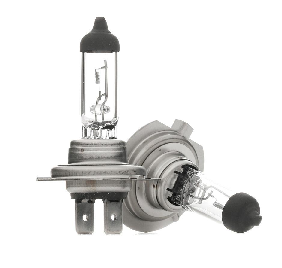 Glühlampe, Fernscheinwerfer BOSCH 12V55WH7PURELIGHTBOXOF2 Bewertung