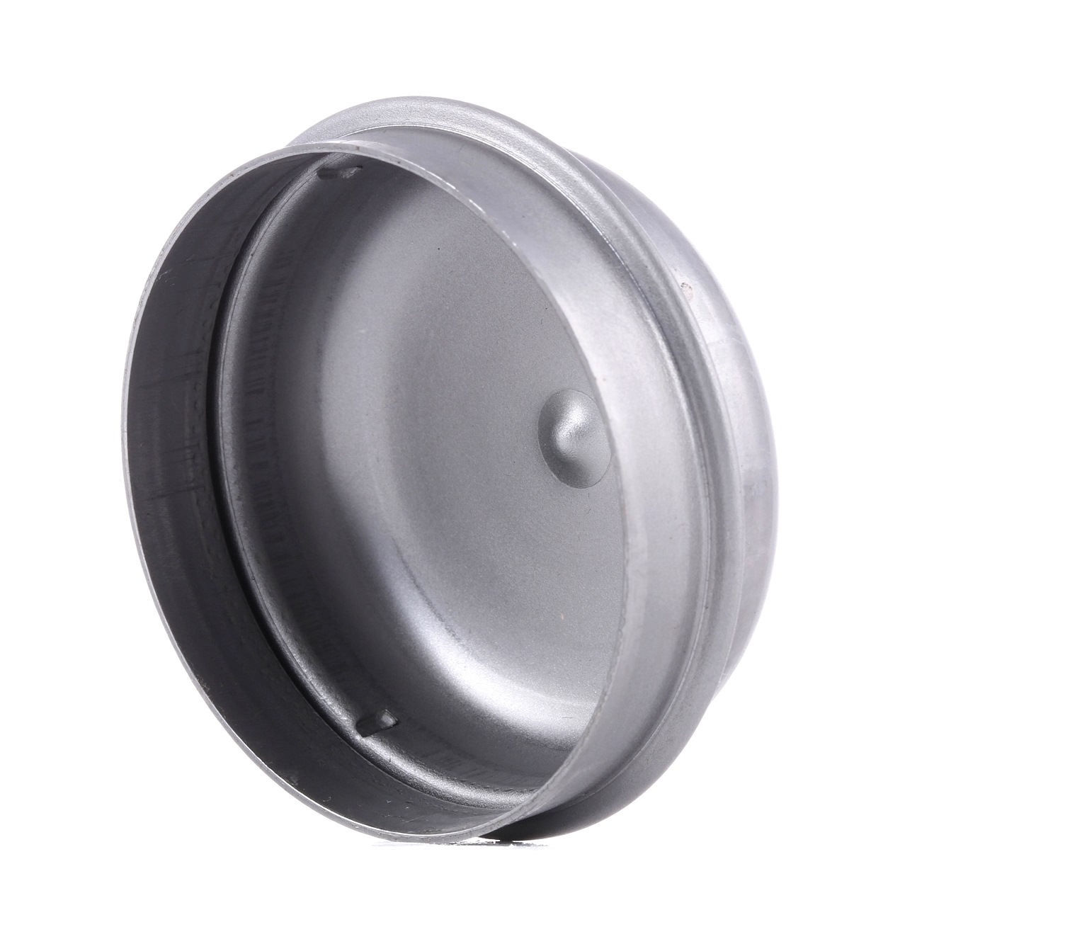 Bearing grease cap TRUCKTEC AUTOMOTIVE 02.31.002 rating
