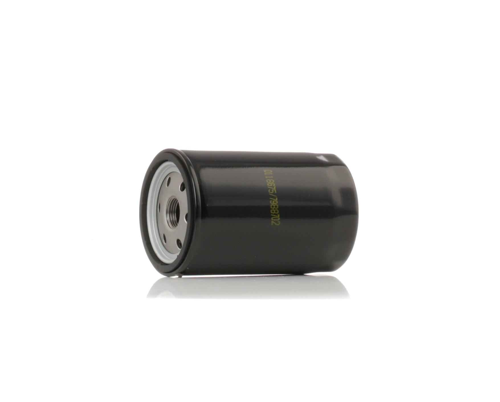 Filter STARK SKOF-0860005 Bewertung