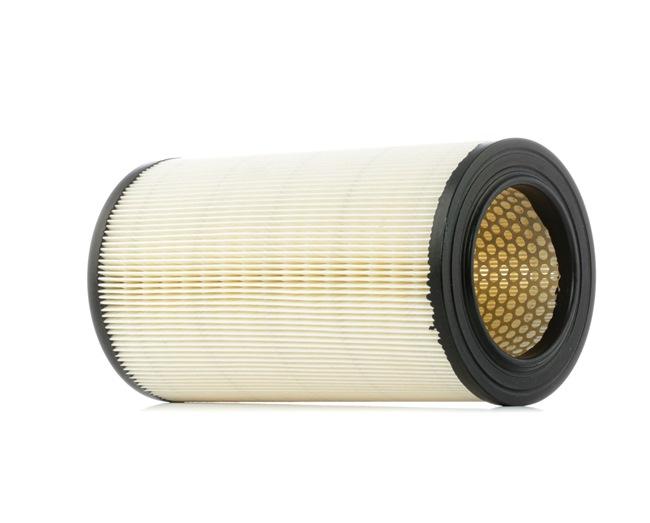 Filtro de aire STARK 7988738 Cartucho filtrante