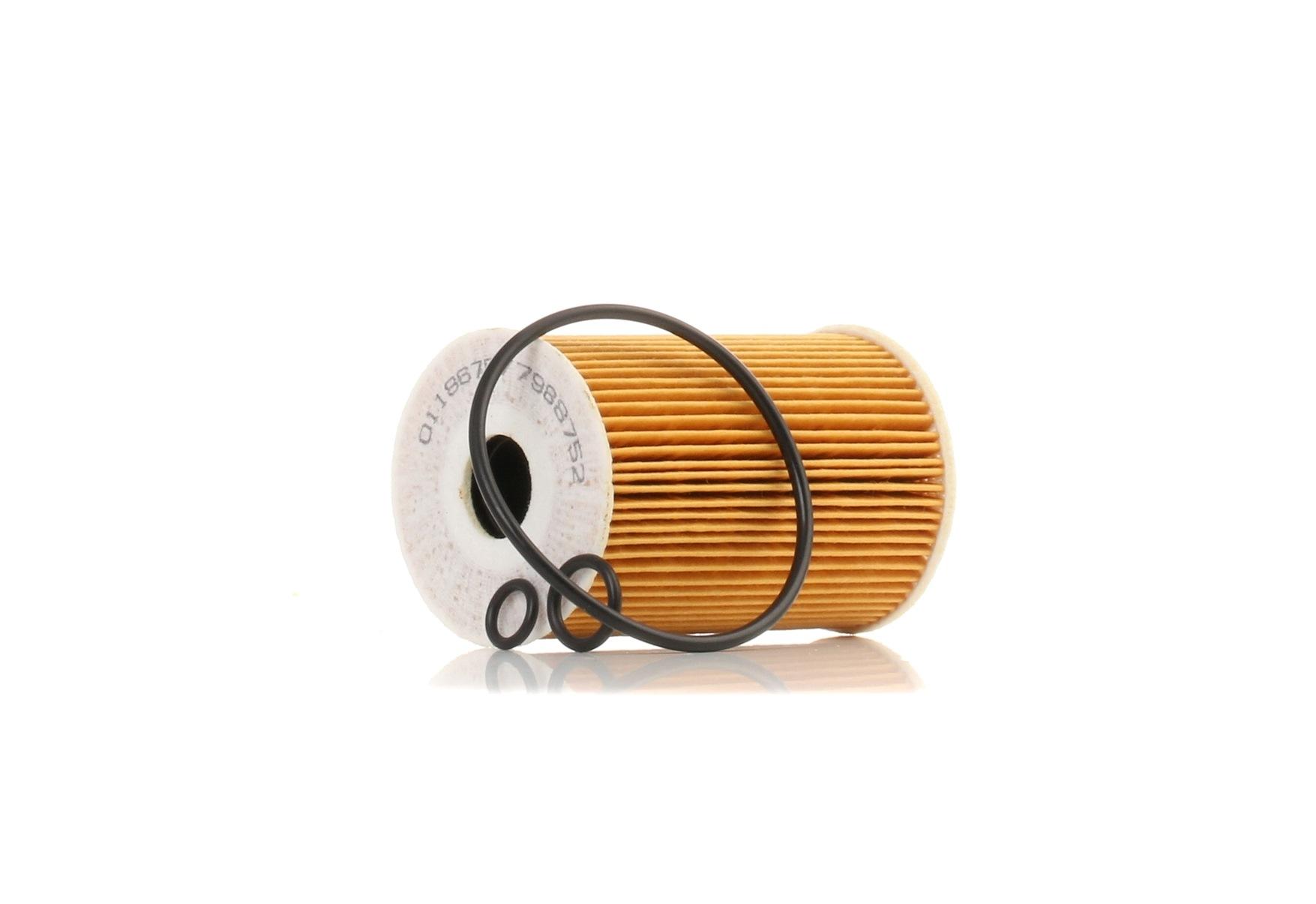 Filter STARK SKOF-0860008 Bewertung