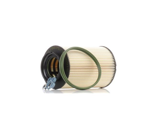 STARK SKFF0870028 Fuel filter