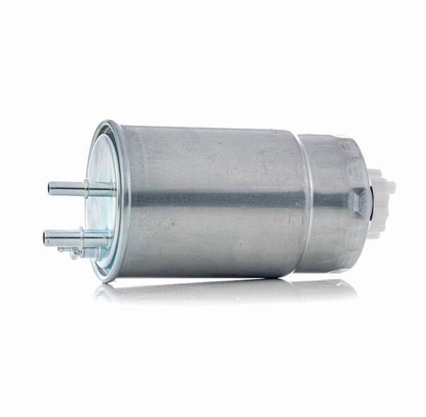 STARK Leitungsfilter, Kraftstoffart: Diesel SKFF0870030