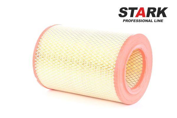 STARK SKAF0060364 Filtru aer