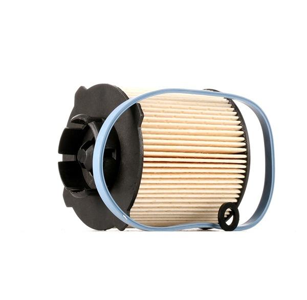 Fuel filter STARK 7988992 Filter Insert, with gaskets/seals