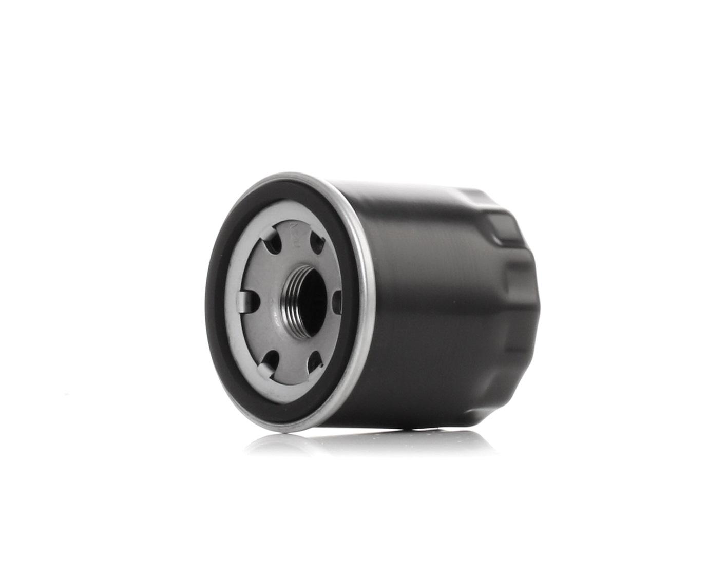 Filter STARK SKOF-0860025 Bewertung