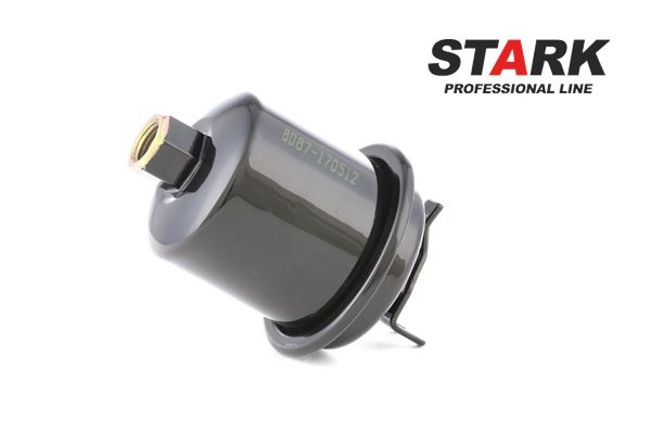Filtro de combustible STARK 7989010 Filtro enroscable