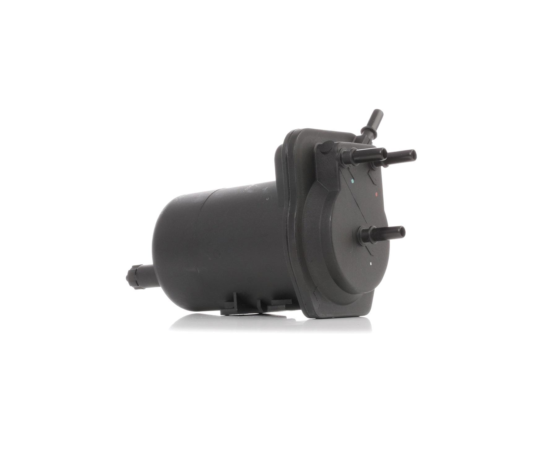 Fuel filter STARK SKFF-0870060 rating
