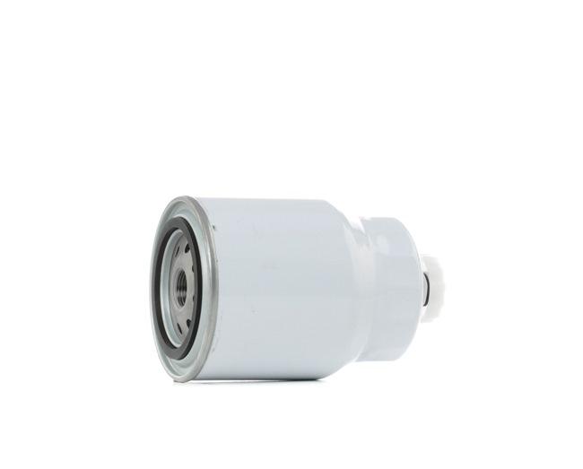 Kraftstofffilter Höhe: 154mm mit OEM-Nummer 16403 G9900