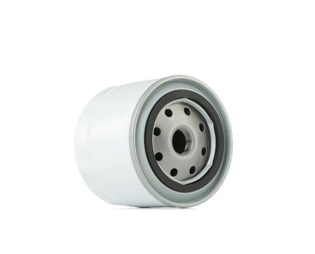 STARK Anschraubfilter, mit einem Rücklaufsperrventil SKOF0860046