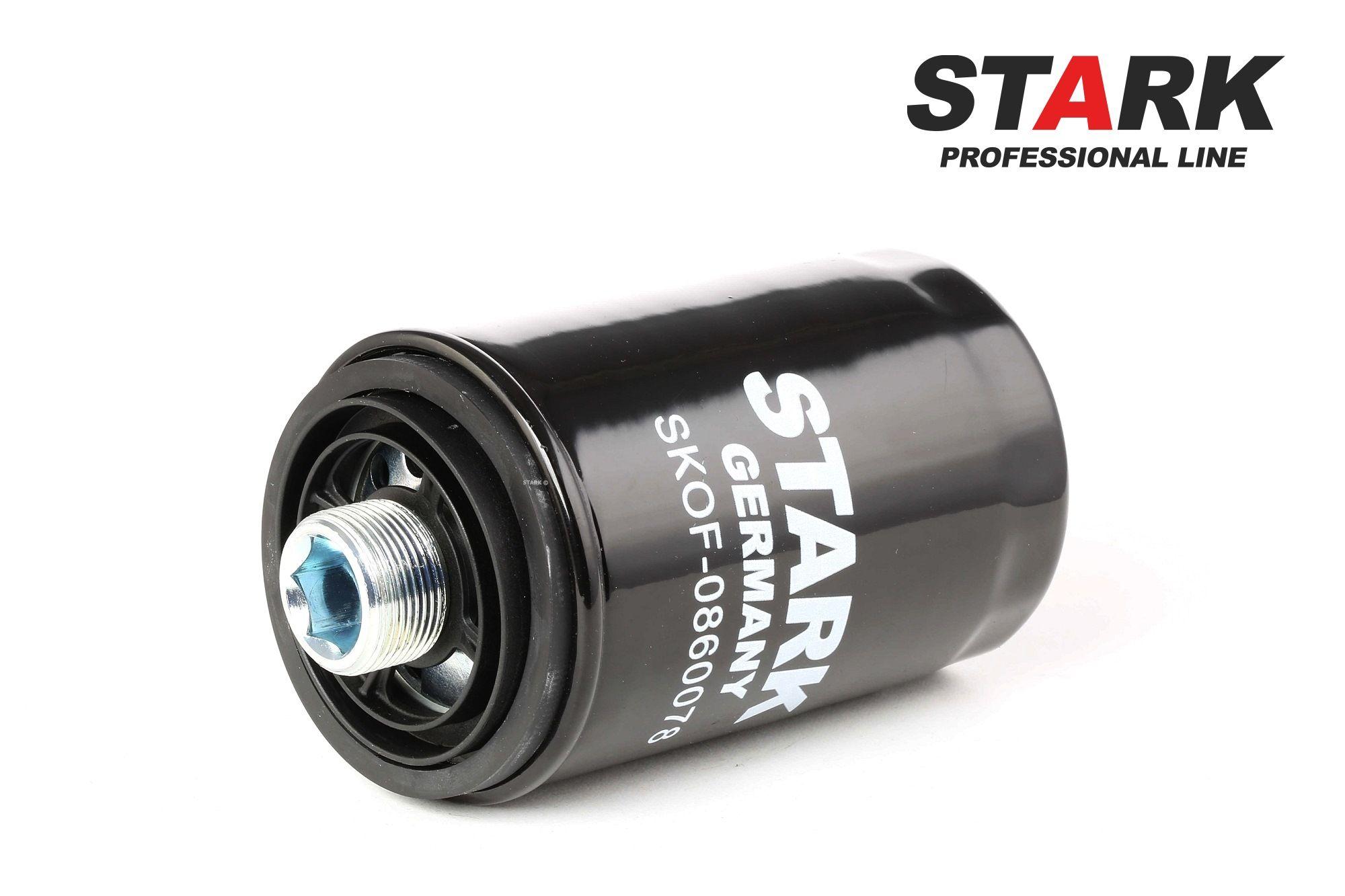 Wechselfilter STARK SKOF-0860078 Bewertung