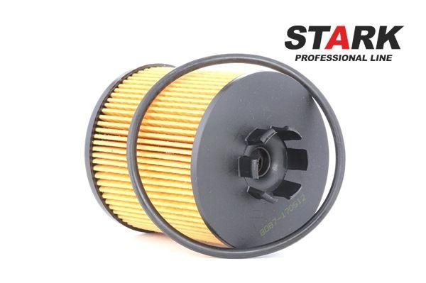 Autofilter: STARK SKOF0860081 Ölfilter