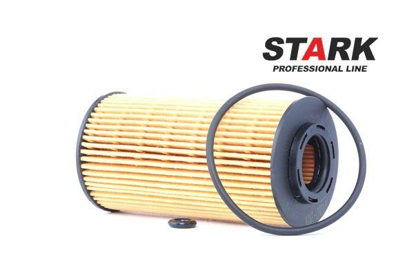 Oil Filter SKOF-0860090 Picanto (SA) 1.1 CRDi MY 2014