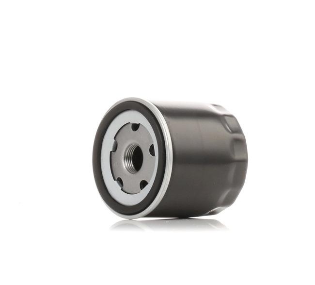 STARK Anschraubfilter, mit einem Rücklaufsperrventil SKOF0860092