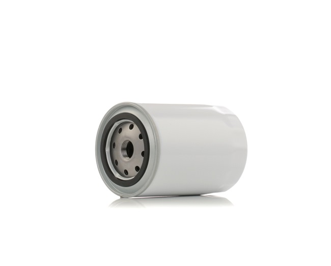 Ölfilter Innendurchmesser 2: 62,0mm, Innendurchmesser 2: 62,0mm, Höhe: 141,0mm mit OEM-Nummer 1560134100