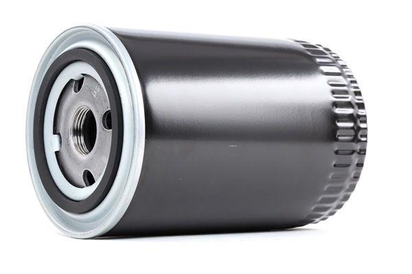 Ölfilter Ø: 93,5mm, Innendurchmesser 2: 72,5mm, Innendurchmesser 2: 62mm, Höhe: 132mm mit OEM-Nummer 1109 AF