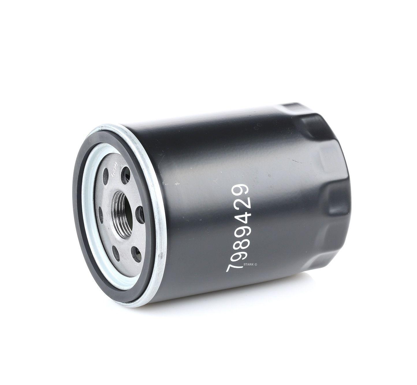 Filter STARK SKOF-0860129 Bewertung