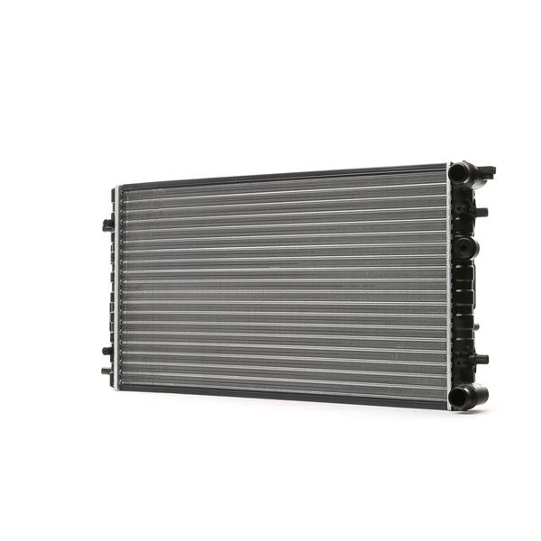 STARK SKRD0120382 Radiator engine cooling
