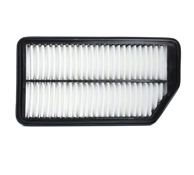 BOSCH Vzduchový filtr HYUNDAI Vložka filtru