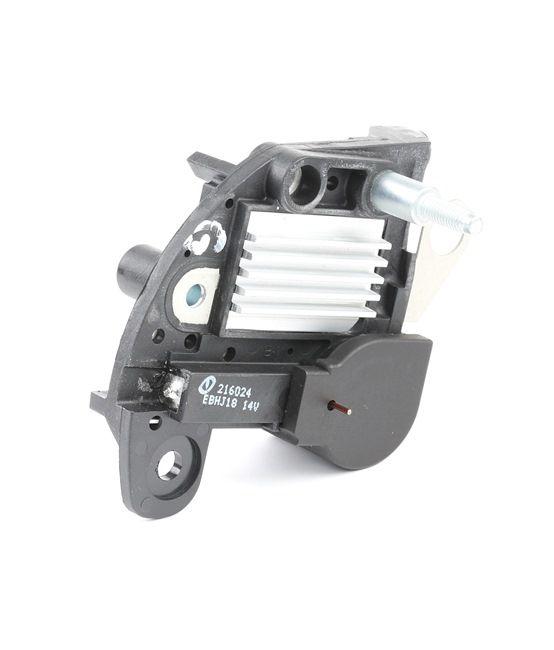 Regulador del alternador 216024 número OEM 216024
