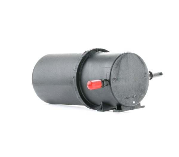 Fuel filter MAHLE ORIGINAL 72383457 In-Line Filter