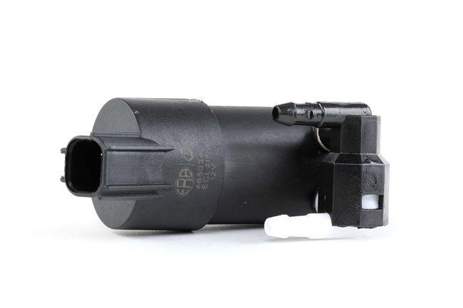 Bomba de agua de lavado, lavado de parabrisas 465034 MONDEO 3 (B5Y) 2.5 V6 24V ac 2003