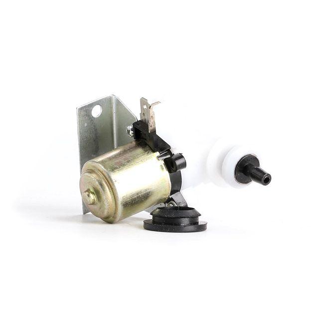 OEM Water Pump, window cleaning ERA 7992026 for VW