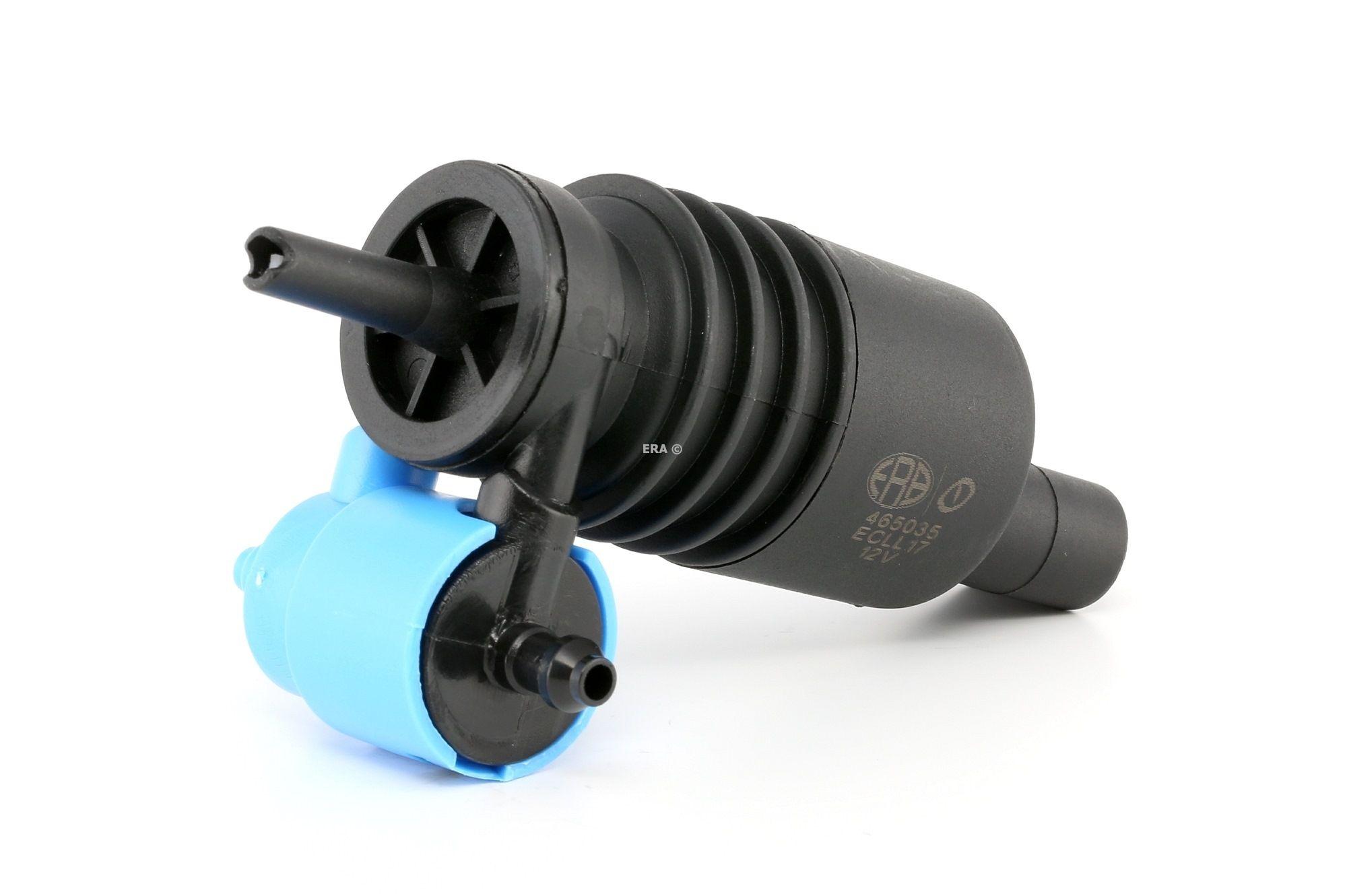 Washer Pump ERA 465035 rating