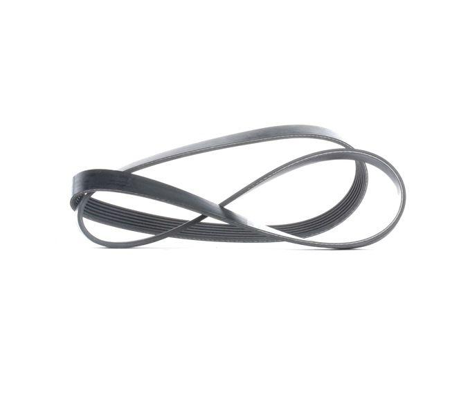 BOSCH 1987945704 Poly V-belt