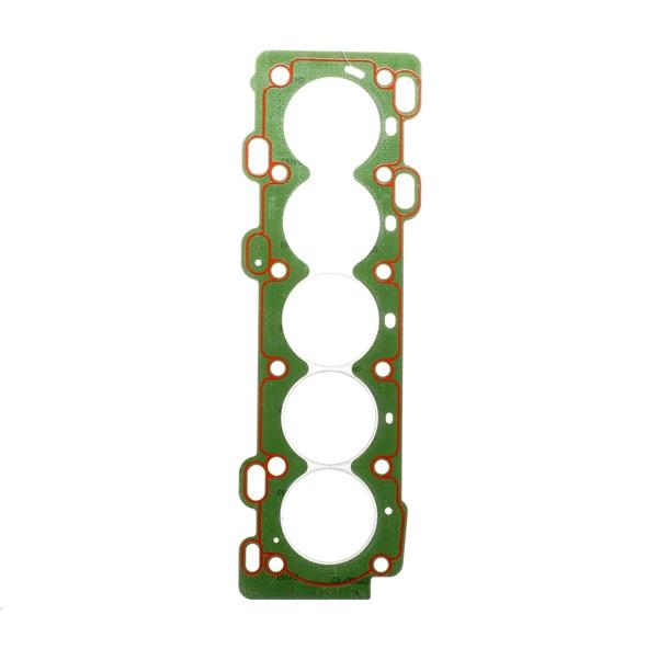PAYEN Weichstoff-Metall-Dichtung AB5451
