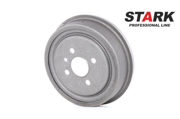 Bremstrommel Art. Nr. SKBDM-0800053 120,00€