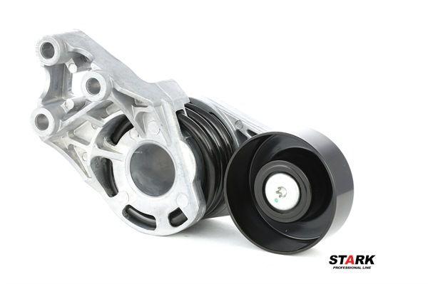 STARK SKVB-0590026 Bewertung