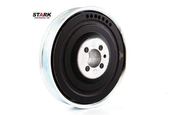 Poleas / engranajes Astra H GTC (A04): SKBPC0640006 STARK