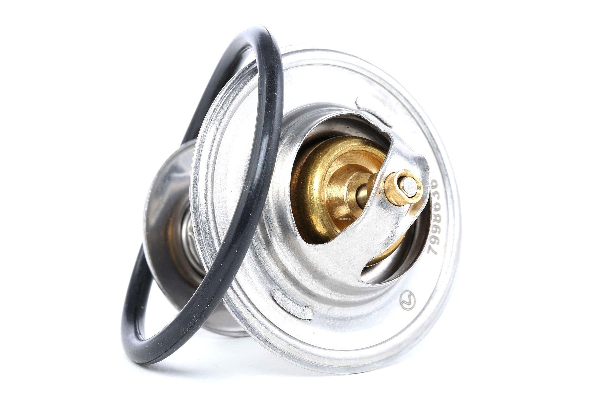 Engine Thermostat STARK SKTC-0560001 rating