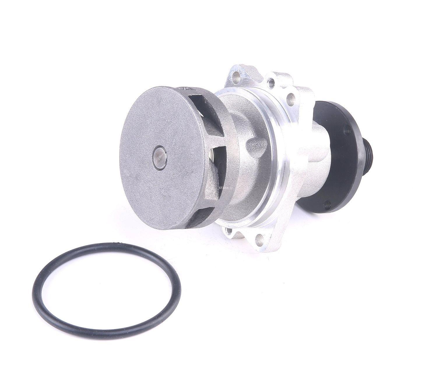 Wasserpumpe STARK SKWP-0520068 Bewertung