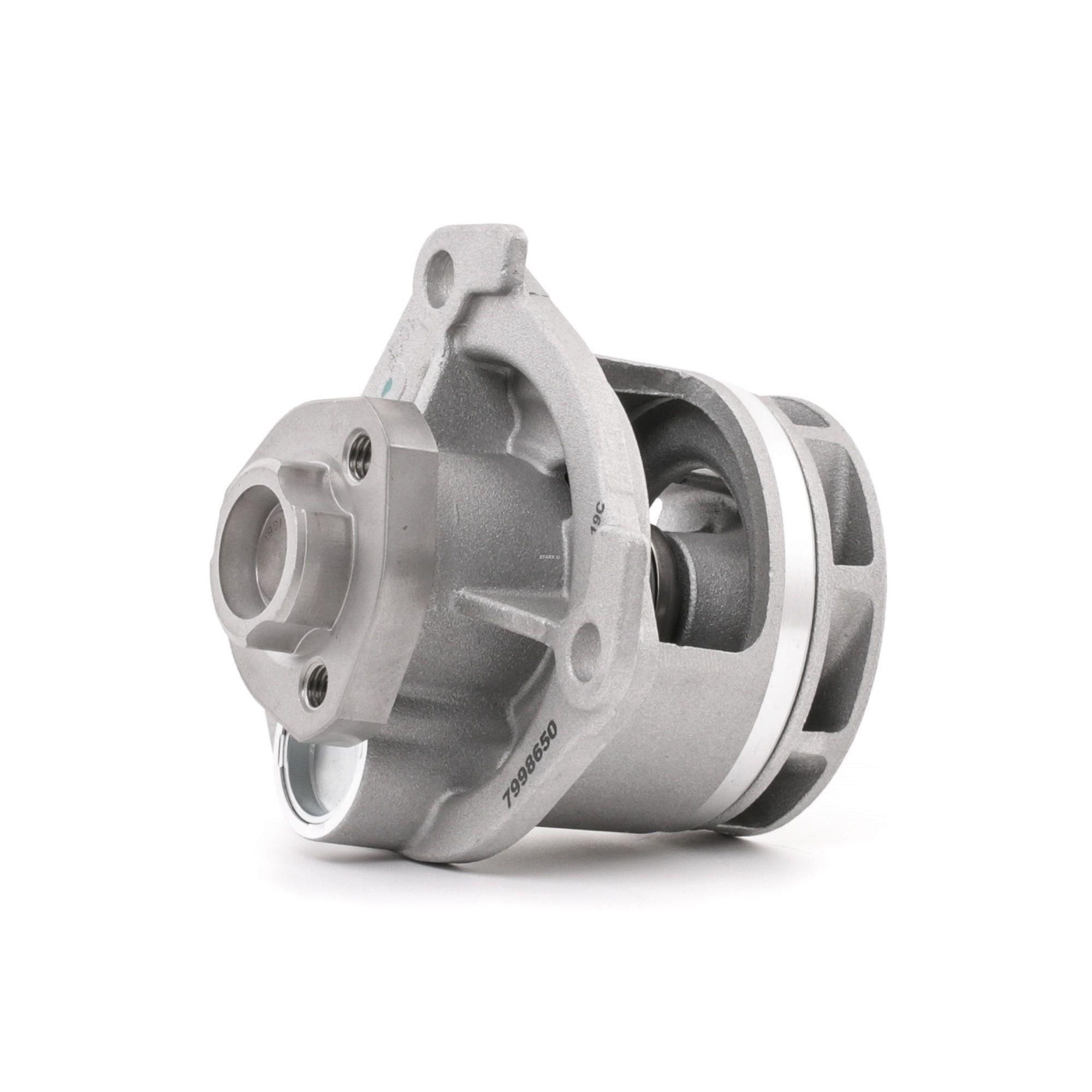 Wasserpumpe STARK SKWP-0520071 Bewertung