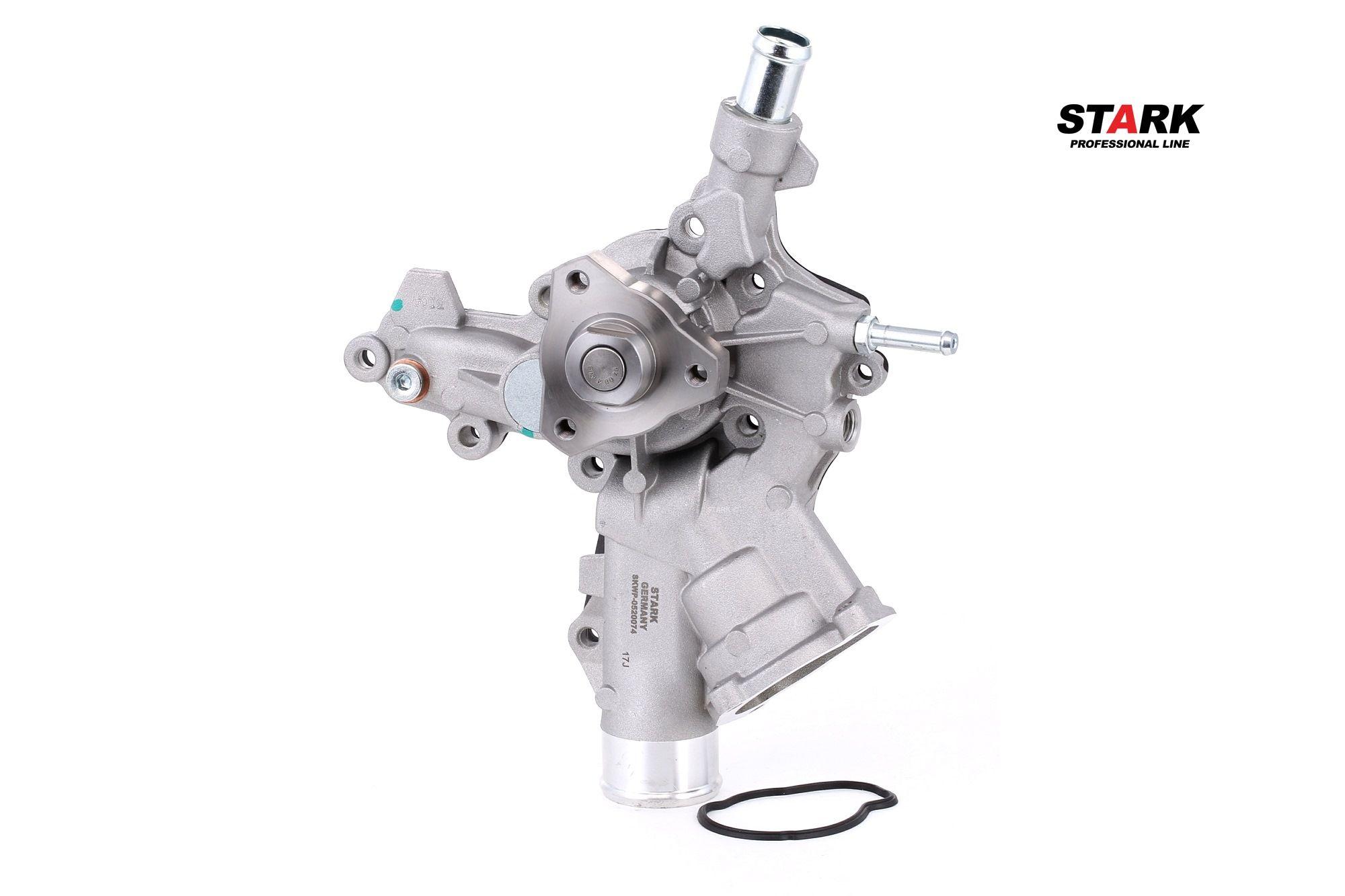 Wasserpumpe STARK SKWP-0520074 Bewertung