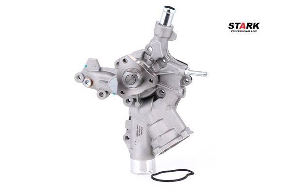 STARK SKWP-0520074 Bewertung
