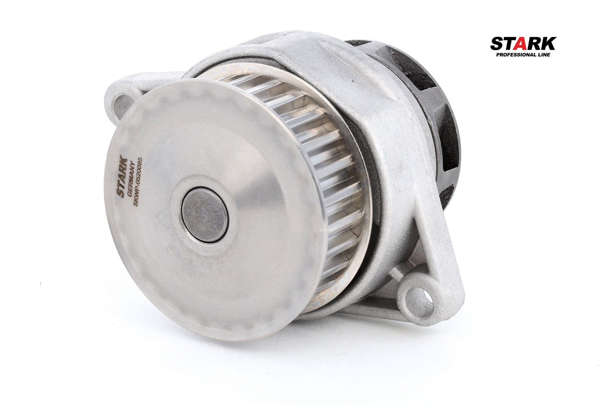 Wasserpumpe STARK SKWP-0520085 Bewertung