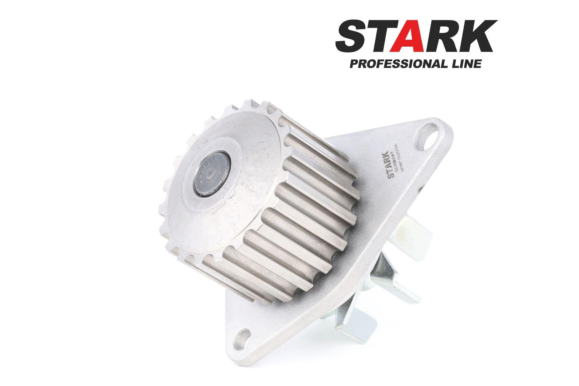 Kühlwasserpumpe STARK SKWP-0520104 Bewertung