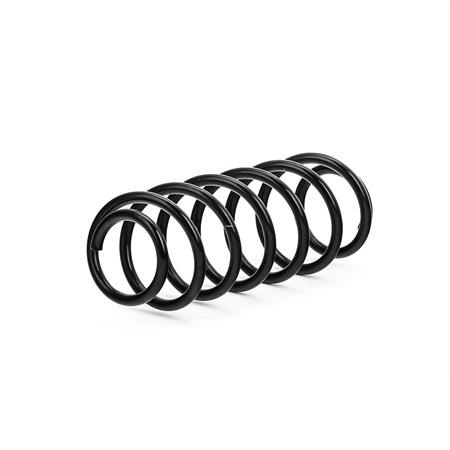 STARK SKCS0040189 Suspension spring