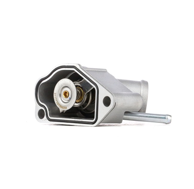 STARK SKTC0560078 Coolant thermostat