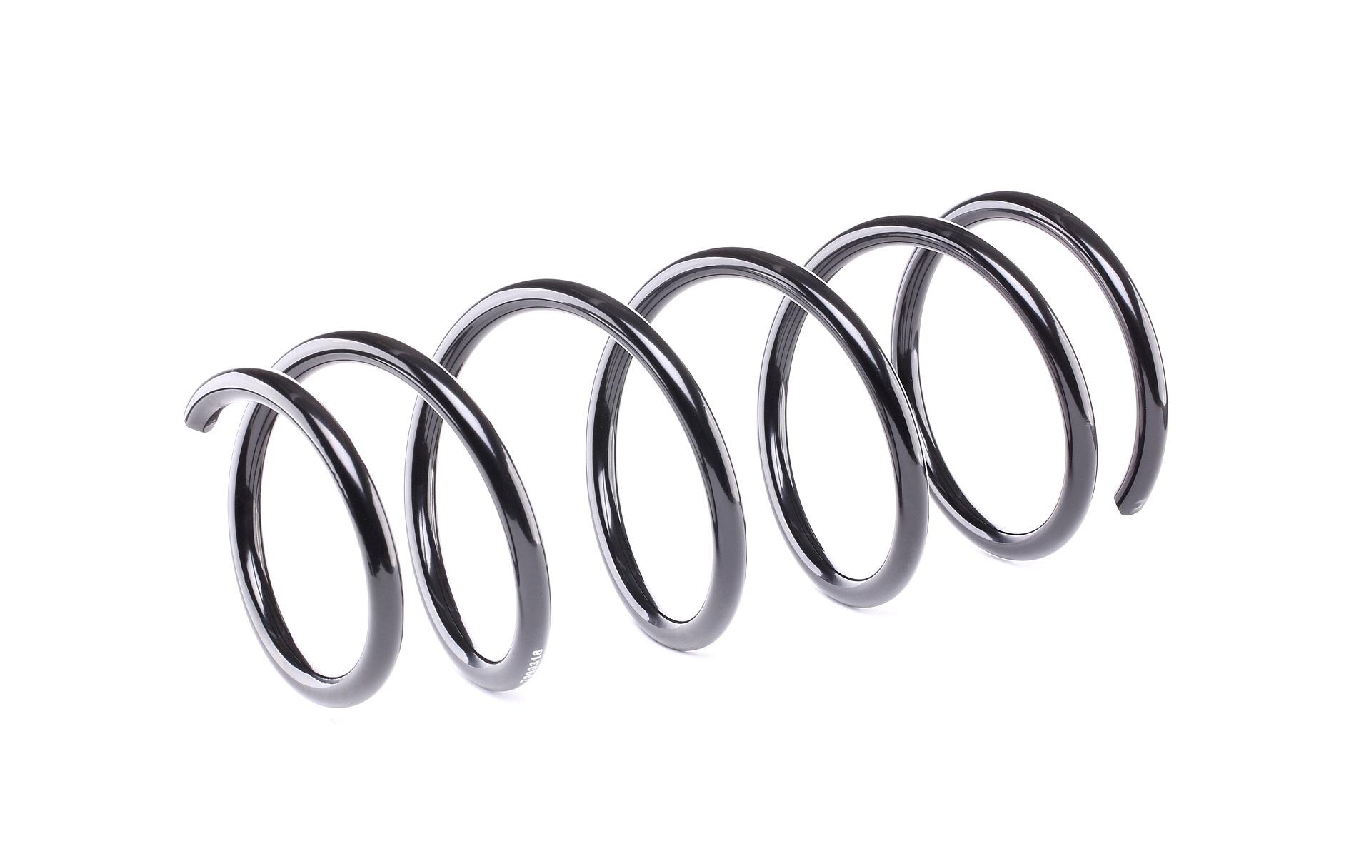Spiralfeder STARK SKCS-0040197 Bewertung