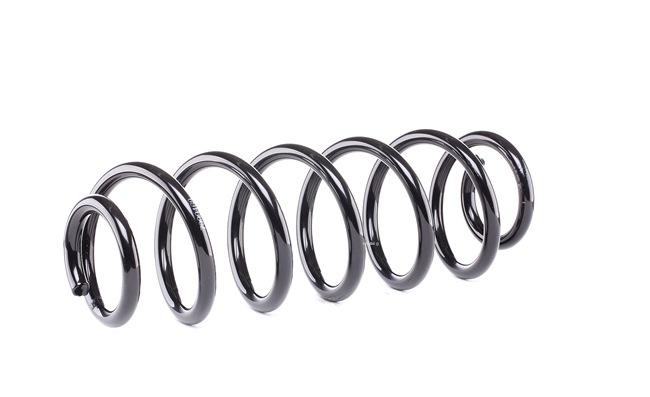 STARK SKCS0040226 Suspension spring