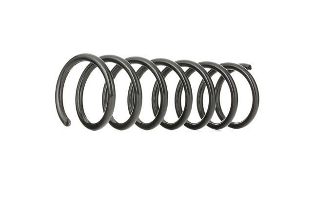 Coil Spring SKCS-0040255 3 (BL) 1.6 MZR MY 2011