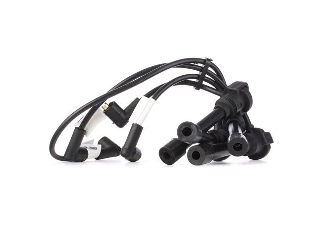 Cables de encendido STARK 7999806