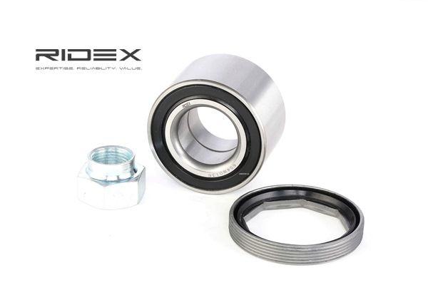 OEM Radlagersatz RIDEX 7999816 für LANCIA