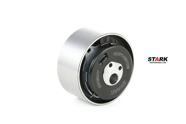 Tensioner Pulley, timing belt SKTPT-0650035 PANDA (169) 1.2 MY 2020